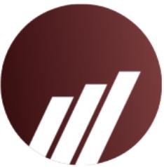 MAIESTAS Vermögensmanagement AG | Edelmetall-Depot