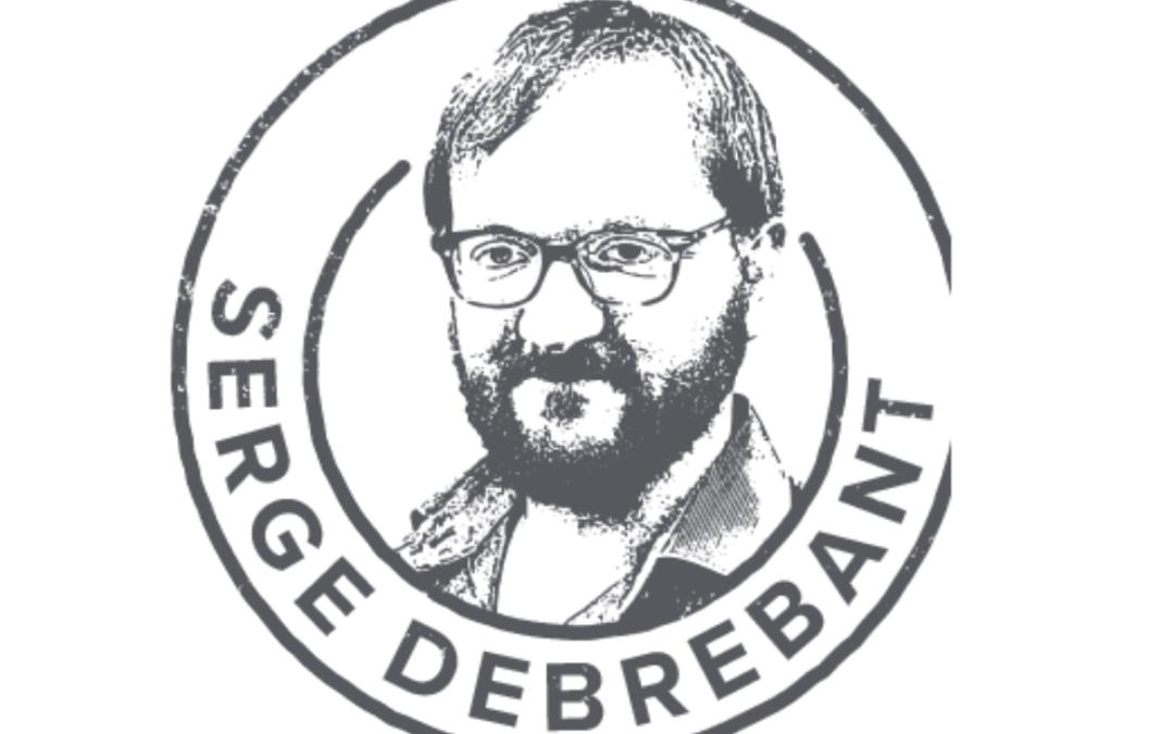 Serge_Debrebant
