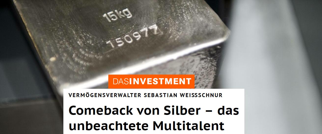 Comeback-von-Silber-das-unbeachtete-Multitalent_DasInvestment