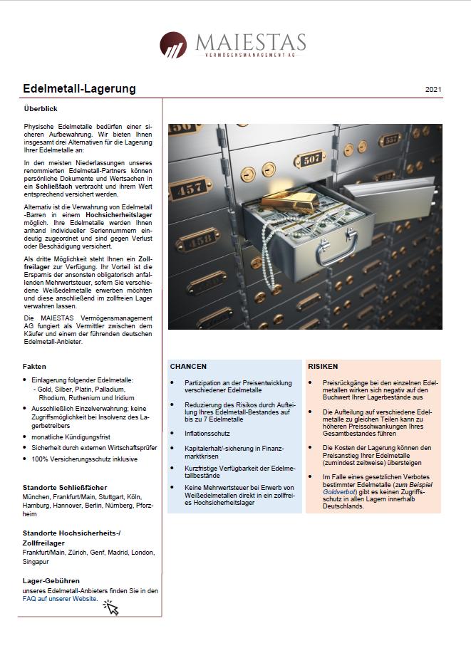 Datenblatt_Edelmetall-Lagerung_2020